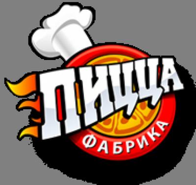 фабрика здоровой еды москва